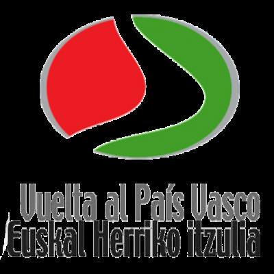 Vuelta-Ciclista-al-Pais-Vasco