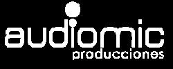 audiomic-producciones