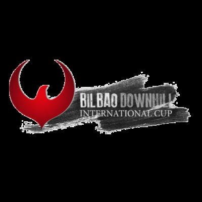 bilbao-downhill