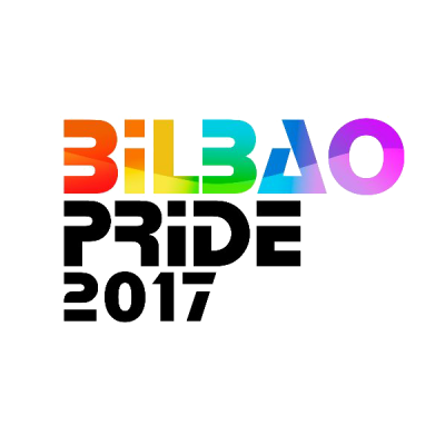 bilbao-pride
