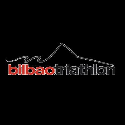 bilbao-triathlon