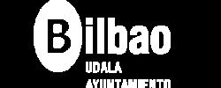 bilbao-udala