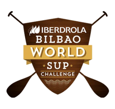 bilbao-world-sup