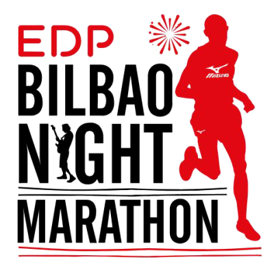 edp-bilbao- night-marathon