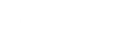 fundacion-bilbao-700