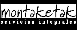 montaketak-servicios-integrales