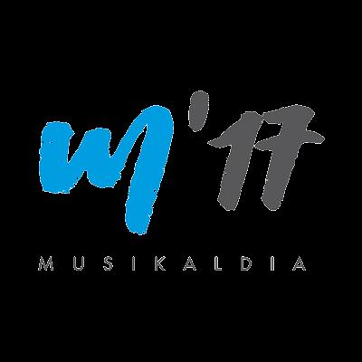 musikaldia-2017