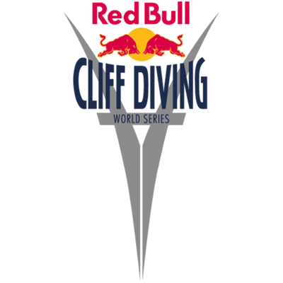 red-bull-cliff-diving-world-series
