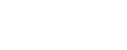 reebok-spartan-race
