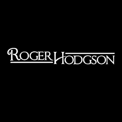 roger-hodgson